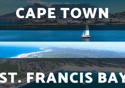 Where our Catamarans are built?